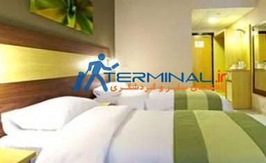 files_hotelPhotos_228090_1210202251007832601_STD[531fe5a72060d404af7241b14880e70e].jpg (383×235)